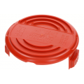 385022-03 Крышка катушки для триммеров Black&Decker