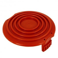 90529055-01 Крышка катушки для триммеров Black&Decker