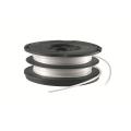 A6495 Катушка с леской для триммеров (90553688) Black&Decker