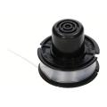 A6226 (90570177) Катушка с леской для триммеров Black&Decker