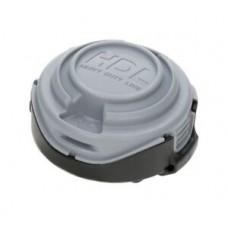 90592436 Крышка для прутков для триммеров Black&Decker