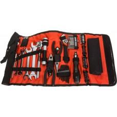 A7144 Набор инструментов, 71 предмет Black&Decker