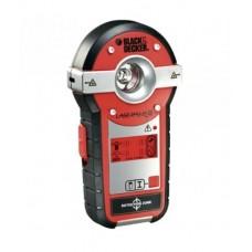 BDL230S Уровень лазерный самовыравнивающийся Black&Decker