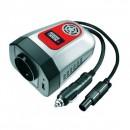 BDPC100A Инвертор автомобильный, 100 Вт Black&Decker