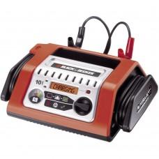 BDSBC10A Автомобильное зарядное устройство, 10 А Black&Decker