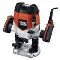 KW900E Фрезер, 1200 Вт Black&Decker