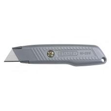 """0-10-299 Нож с фиксированным лезвием """"UTILITY"""" STANLEY"""