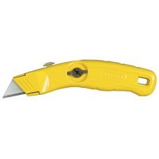 """0-10-707 Нож с выдвижным лезвием """"STANLEY MPP"""" STANLEY"""