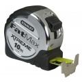 """0-33-897 Рулетка измерительная """"FATMAX® XTREME™"""", 10м х 32мм STANLEY"""