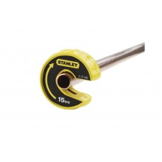 0-70-445 Резак автоматический для медных труб ø15 мм STANLEY
