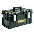 1-70-322 Ящик DS300 TOUGHSYSTEM DeWALT
