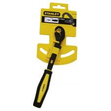 4-87-988 Ключ гаечный универсальный, 8-14 мм STANLEY