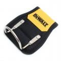 DWST1-75662 Держатель для молотка поясной DeWALT