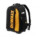 DWST81690-1 Рюкзак DeWALT