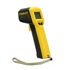 STHT0-77365 Инфракрасный термометр STANLEY