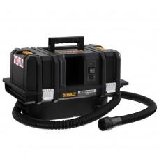 DCV586MN Аккумуляторный пылесос, 54,0 В DeWALT