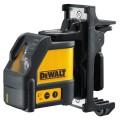 DW088K Лазерный уровень DeWALT