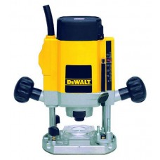DW615 Фрезер, 900 Вт DeWALT