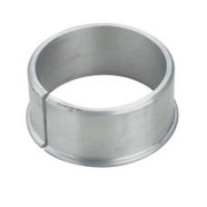 D215834 Переходное кольцо для D215831 с 60 мм на 53 мм DeWALT