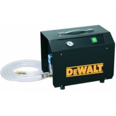D215837 Вакуумный насос и принадлежности DeWALT