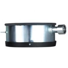 D215852 Водосборное кольцо для D215851 DeWALT