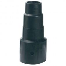 D279014 Коннектор для D27901 DeWALT