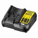 DCB107 XR Li-Ion зарядное устройство DeWALT