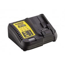 DCB115 XR Li-Ion зарядное устройство DeWALT