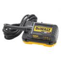 DCB500 Сетевой адаптер для DHS780N DeWALT