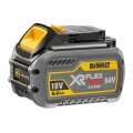 DCB546 Аккумуляторная Li-Ion батарея, 54,0 В, 2,0 Ah DeWALT