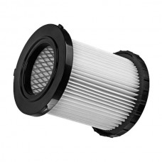 DCV5801H Фильтр для пылесоса DCV582, 584L DeWALT