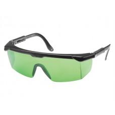 DE0714G Очки защитные для зеленого луча DeWALT