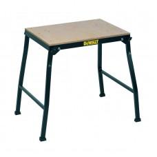 DE1000 Универсальный стол для торц. пил DeWALT