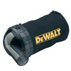DE2650 Мешок для сбора стружек для D26500/26501 DeWALT