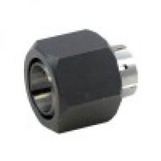 DE6257 Цанга 12,7 мм для DW626 DeWALT