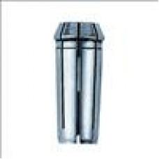 DE6272 Цанга 6,0 мм для DW625E/624/629 DeWALT