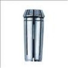 DE6275 Цанга 9,5 мм для DW625E/624/629 DeWALT