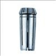 DE6276 Цанга 10,0 мм для DW625E/624/629 DeWALT