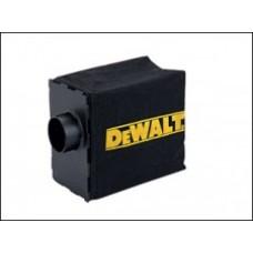 DE6784 Мешок для сбора стружек для DW677/678/680 DeWALT