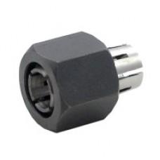 DE6951 Цанга 6,35 мм для DW609/613/614/615/620/621 DeWALT