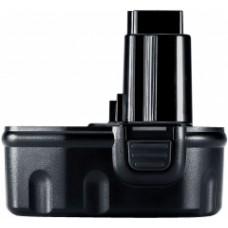 DE9094 Аккумуляторная батарея 14,4В 1,3Ah Ni-Cd DeWALT