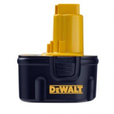 DE9501 Аккумуляторная батарея, 12,0 В 2,6 Ah DeWALT