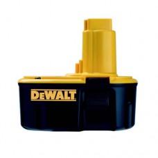 DE9502 Аккумуляторная батарея, 14,4 В 2,6 Ач DeWALT