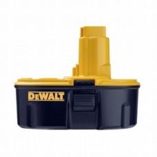DE9503 Аккумуляторная батарея, 18,0 В 2,6 Ач DeWALT