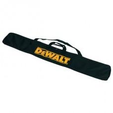 DWS5025 Чехол для 1 м и 1,5 м направляющих шин DeWALT