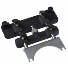 DWS5031 Адаптер фрезера для направляющих шин DeWALT