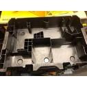 N521549 Вставка в ящик TSTAK для гайковерта DCF894 DeWALT