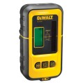 DE0892 Детектор красного лазерного луча DeWALT