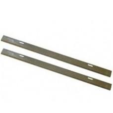 1004540-00 Сменные ножи для DW 733 type 2 DeWALT