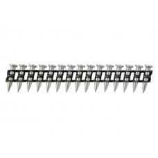 DCN8902015 Гвозди для бетона HD черные 3,7 х 15 мм, 1005 шт. DeWALT